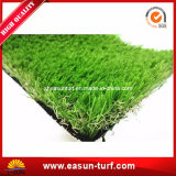 조경 홈과 정원을%s Eco-Friendly 플라스틱 잔디 뗏장