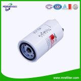 Filtre de séparateur d'eau d'essence de pièces d'auto (FS19732)