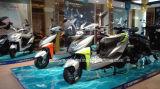 Motorino elettrico economico 1000W di qualità con 70V20ah o 60V20ah (CCE-8)