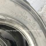 Schräger Ladevorrichtungs-Reifen, Muster-Fortschritts-Marke 15-19.5 28X9-15 des Schienen-Ochse-OTR des Reifen-L-2h