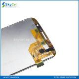 Samsung I9200를 위한 I9200 LCD 수치기 회의 이동 전화 LCD