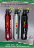 Auto Racing 600 g de aerossol de extintor de incêndio do Extintor de Incêndio