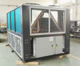 Refrigerador de água eficiente da salmoura da energia do Ce da máquina da alta qualidade em China