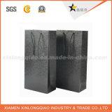 Qualitäts-Fabrik-Preis Daiso Größen-Papierbeutel