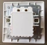MOSの管LEDの調光器の製造業者