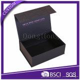 Reliable Fournisseur Custom Made Carton Emballage cadeau Boîte à vin