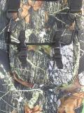 A pesca de camuflagem em neoprene Wader impermeável (HX-FW0005)