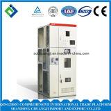 High Switchgear Voltage/Distribution Box/Distribution Cabinet