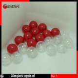 Plein PS 28mm Lovely Small Capsule Balls