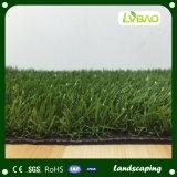 工場価格の高品質の人工的な草