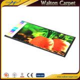 Het in het groot Embleem HD drukte de Niet-geweven Mat van de Deur van de Bevloering van de Oppervlakte voor Ingang af