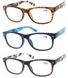 2014 Caixilhos de vidro óptico de design novo, 2014 Caixilhos de vidro ótico antigos de design novo (OCP310169)