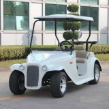Cer bescheinigte 4 Seater das klassische elektrische verwanzte Auto (DN-4D)