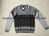 Stock Sweater para hombre, muy barato Precio Sweater
