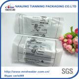 中国貿易販売法のMreの卸し売りヒーターの販売法のためのFlameless配給量のヒーター