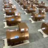 Stc 10kw Stc 시리즈 삼상 a.c. 동시 발전기