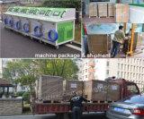 Dieselmotor-entkohlende Produkte