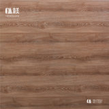Papel decorativo para el suelo de madera de MDF&HDF laminado