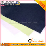De PP descartáveis biodegradáveis Spunbond Nonwoven Fabric