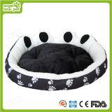 Het comfortabele Mooie Kussen van de Hond, het Huis van het Huisdier