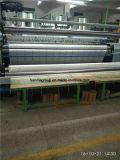 Ewr600, fibre discontinue tissée par fibre de verre, résistance de température élevée de tissu de fibres de verre