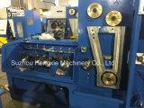 Máquina del trefilado del cobre de la multa del precio bajo de Hxe-18dwt con Annealer