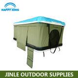 Tenda dura della parte superiore del tetto delle coperture della nuova tenda larga della tenda 1.25m