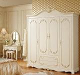 Muebles Modernos De Madera De Madera Francesa