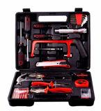 Herramientas de la mano, herramientas de la reparación
