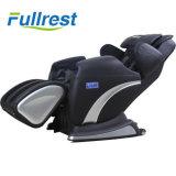 Luxuxmassage-Stuhl für Hauptgebrauch