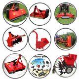 Traktor-mit Zapfwellenantriebwaldhölzerner Abklopfhammer (BX42)