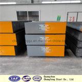 Acciaio di plastica della muffa per lo stampaggio ad iniezione (Hssd 2738/P20 modificato)