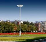 Nachladbare Solar-LED helle Teil-Lampen-helle Solarfertigung der Dekoration-