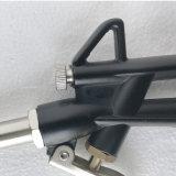 Injetores do líquido de limpeza da poeira do motor da fonte da fábrica (807)