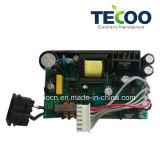 Компьютер Mainboard, электронное Trnsformer PCBA -5