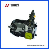 Rexroth 펌프 A10vso 시리즈 유압 피스톤 펌프 Ha10vso28dfr/31r-Psc62k01