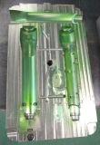 Produto de uso home peça plástica Molde