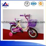 Велосипед малышей Bike младенца низкой стоимости китайский с колесом тренировки