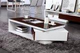 Поворачиваемый размеров современное кафе в таблице (CJ-116)