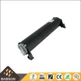 El cartucho de toner compatible genuino del laser para la buena calidad de Panasonic Kx-Fa83e ayuna salida