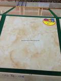 جيّدة [قنليتي] حجارة قرميد [جينغن] يزجّج رخاميّة خزي قراميد