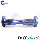 Scooter de equilíbrio elétrico inteligente de duas rodas mais elegante