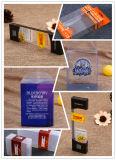 Высокая ранг складывая пластичную коробку пакета подарка любимчика с Silk печатание (коробка любимчика)