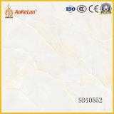 De volledige Opgepoetste Verglaasde Marmeren Tegel van de Vloer van de Steen Glanzende Ceramische