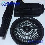 Producten van de Douane van de fabrikant de Gevormde Plastic Injectie