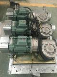 Xmtのよい量の構築のエレベーター駆動機構