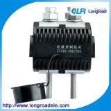 Piercing цена разъема/электрические кабельные соединители, разъемы силового кабеля
