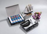 Haiwen Usc-120 sechs Farben-Kompass-Set