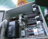 Netzverteilungs-Kasten der Niederspannungs-IP30