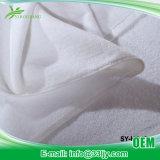 Подгонянные полотенца листа ванны веса очень дешевые для квартиры